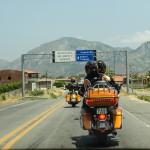 Ingenuidade: um pouco sobre a nossa credulidade no trânsito