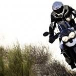 Triumph ultrapassa as 10.000 motos produzidas no Brasil