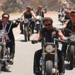 32 filmes de motos para os apaixonados por duas rodas