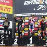 MOTOVELOCIDADE – Mulheres invadem o grid da Copa Honda CBR 500R do SUPERBIKE BRASIL em Cascavel