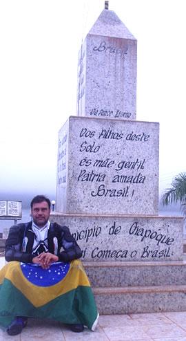 11-extremo-norte-do-brasil-oiapoque2