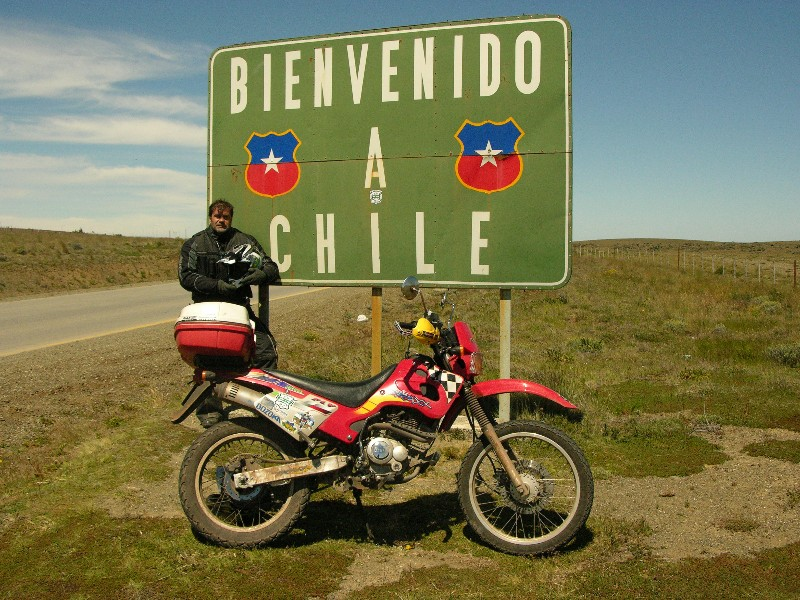 42-entrando-no-chile