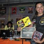 Moto Fest consolida Eusébio como a cidade-motor