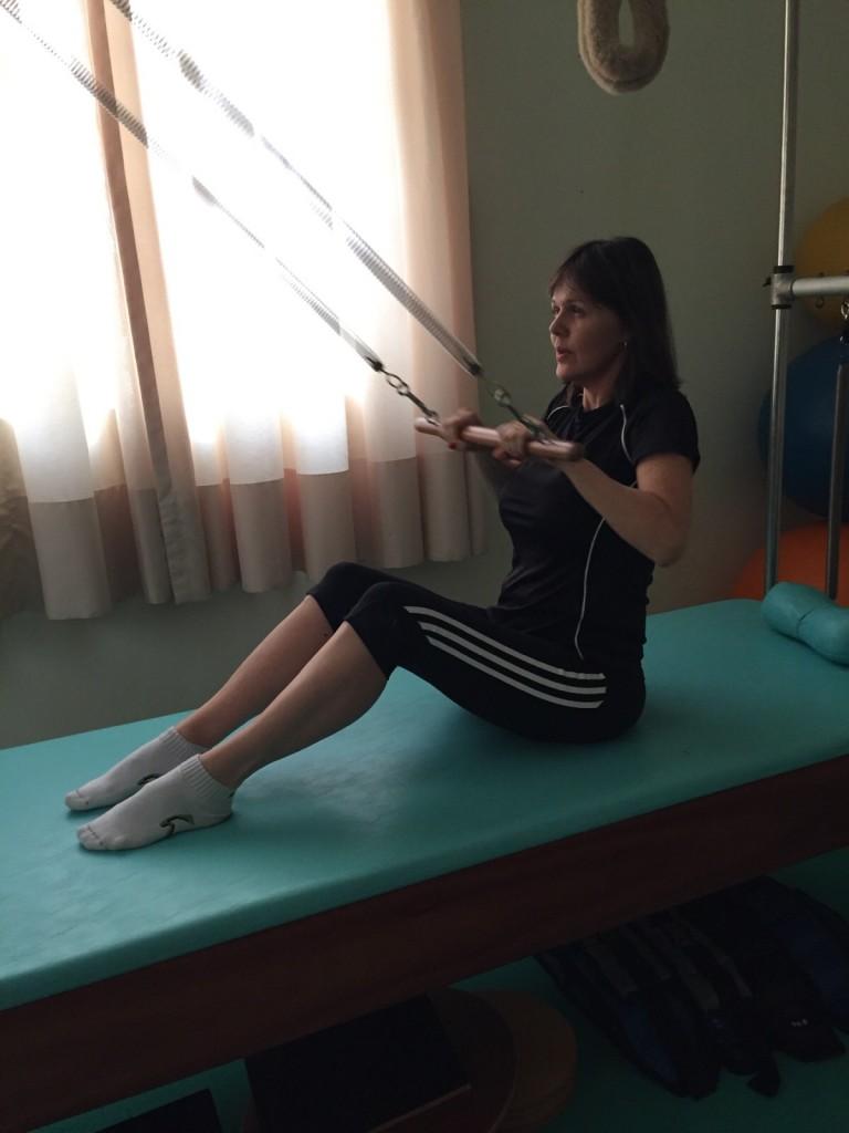 fisio dani 2