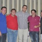 IGUATU MOTO WEEK 2016 – Rotary Club de Iguatu coordenará a célula de Ação Social