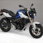 BMW oferece rastreador instalado com doze meses de serviço grátis