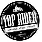 Chega a Fortaleza curso que usa técnicas policiais: Conheça o POLICE RIDER – TACTICAL MOTORCYCLE TRAINING