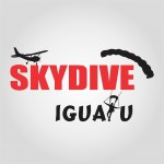 IGUATU MOTO WEEK 2016: Paraquedistas farão saltos em homenagem no Ano da Mulher Motociclista