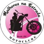 IGUATU MOTO WEEK 2016 – Conheça o Motoclube Mulheres na Estrada