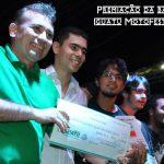 IGUATU recebe a II EDIÇÃO DO IGUATU ROCK BAND FESTIVAL no Iguatu Moto Week 2016