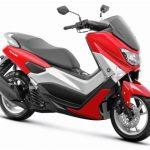 Yamaha NMax 160 – O SCOOTER que não tem medo de concorrência