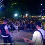 Motos e música agitam programação do Iguatu Motoweek