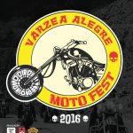 Em julho acontece o Várzea Alegre Moto Fest