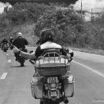 Dados preliminares apontam alta no número de acidentes no Brasil