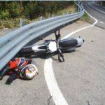 Desde 1980 mais de 1,2 milhão de brasileiros morreram em acidentes
