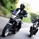 Teste – A Honda NC 750X está toda renovada