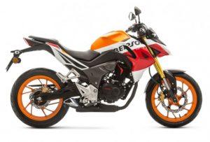 Honda_CB190R_Repsol-620x419