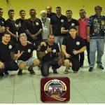 Guaxinins do Asfalto realizam reunião para aprovação do projeto Quixeramobim Moto Fest