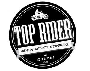 A TOP RIDER possui programa direcionado para reduzir drasticamente essas estatísticas. www.toprider.org