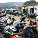 BikeFest Tiradentes agitou Minas Gerais em 2016