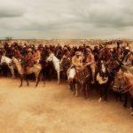 AVENTURISMO – A Missa do Vaqueiro: O cantor, o padre, o mito e a volta da pega do boi!
