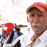 Projeto de Lei, nº 5806/2016, concede desconto de 50% nas taxas devidas a idosos