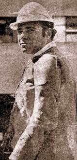 Padre Côncio