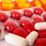Cuidado com os medicamentos que você toma antes de pilotar