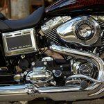 Harley-Davidson pagará multa de US$ 12 milhões por causa de acessórios super tuners