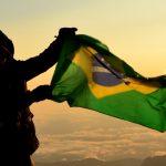Expedição Pico da Bandeira. Por Luiz Almeida