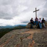 Expedição Pico da Serra Branca (CE) – Por Luiz Almeida