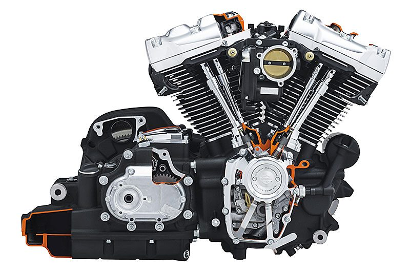 Harley-Davidson-Milwaukee-Eight-107-cutaway