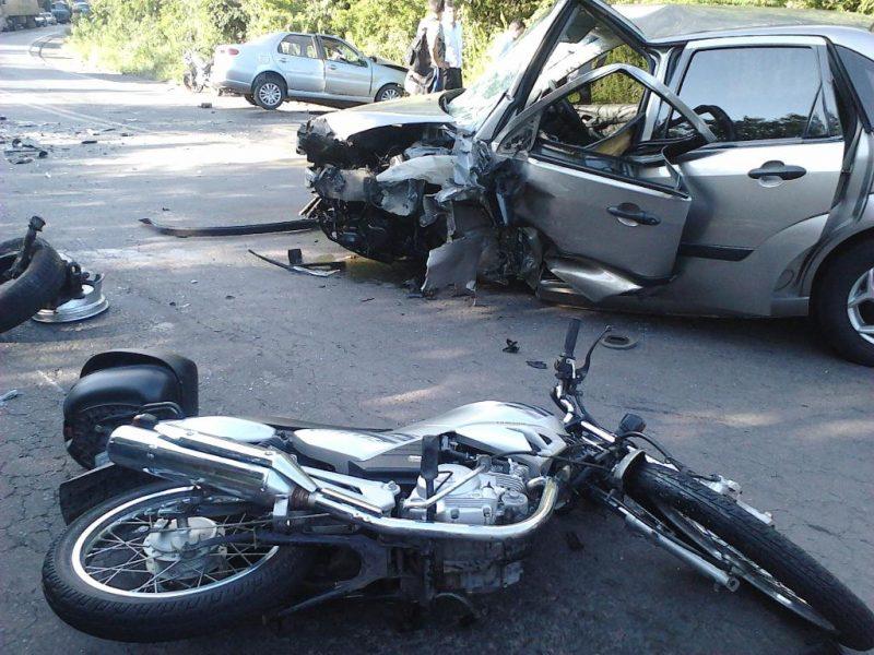 acidentes-no-transito-sam-servicos