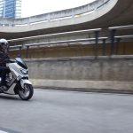 Produção de Motocicletas Recua 18,6% no Comparativo Anual