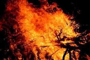 queimada-300x200
