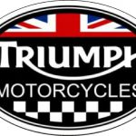 "Triumph confirma terceiro ano de patrocínio do ""Distinguished Gentleman's Ride"""