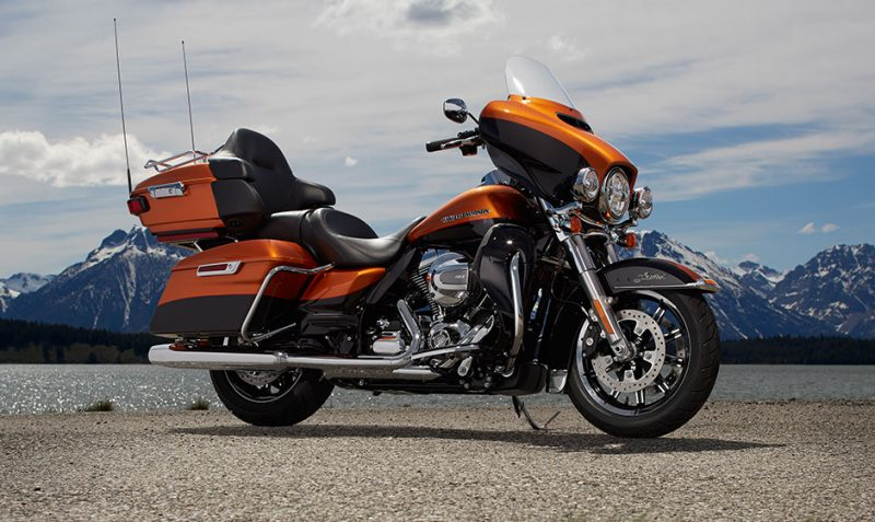14-hd-electra-glide-ultra-limited-bs-large-11