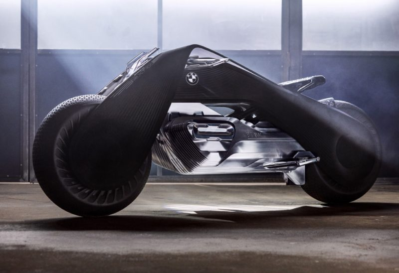 p90238691_highres_bmw-motorrad-vision-1024x701