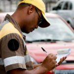 As mudanças no trânsito a partir de novembro! Por Ezequiel Rodrigo Nascimento