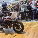 Salão de Colônia: BMW aposta em modelos retrô