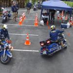 PRF participa do Brasil Motorcycle Show 2016