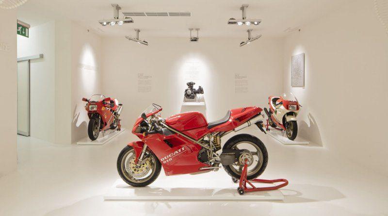 museu_ducati_916