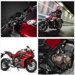 Produção De Motos Avança Em Agosto E Vendas No Varejo Apresentam Estabilidade