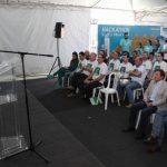 Campanha Moto Pela Vida busca redução de acidentes em SC