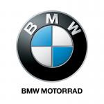Por dentro da fabrica BMW Motorrad