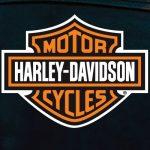 Harley Davidson USA apresentou novo catalogo e matou a DYNA