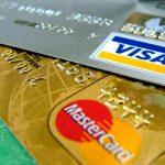 Contran libera pagamento de multas e débitos do veículo através de cartão de crédito