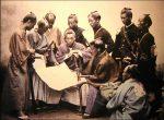 Soichiro Honda:  o samurai que derrotou o ocidente. #Motos