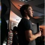 Facebook: Mais um problema de vazamento de dados. #tecnologia