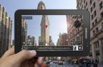 Samsung Galaxy Tab é homologado pela ANATEL #tecnologia